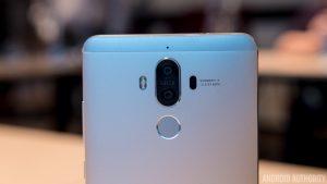 Huawei-Mate-9-fingerprint
