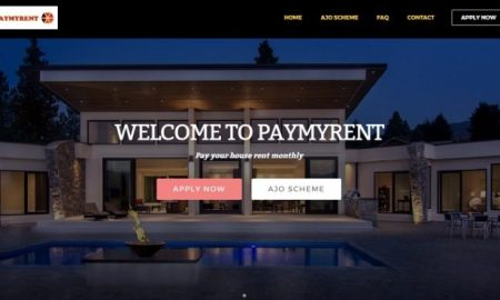 Pay-my-rent-768x369