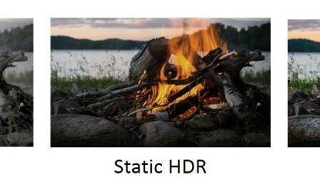hdr-3-types-100701937-orig