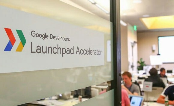 Google expands Launchpad Accelerator program to Africa,