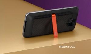 moto-mods-jbl-speaker