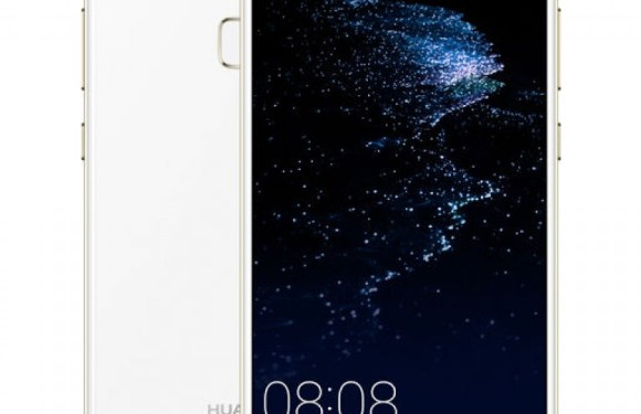 Huawei P10 Lite goes straight to pre-order without being launched first.