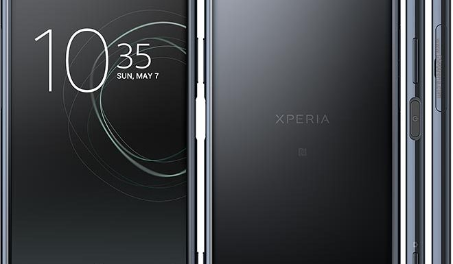 Sony Xperia XZ Premium comes with 4K HDR & 960fps Super Slo-Mo videos