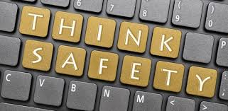 How to Stay Safe and protecting personal information Online.