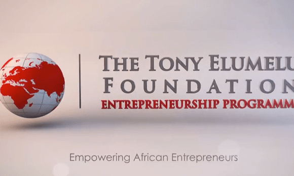 Entrepreneurs! Hurry, TEEP 2018 applications are closing in a few days