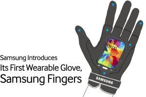 Samsung-Fingers_Header-Image