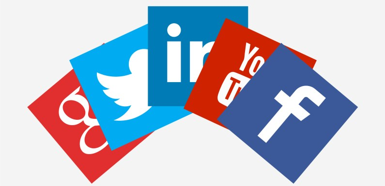 5 Effective Tips to Market Your Business on Social Media