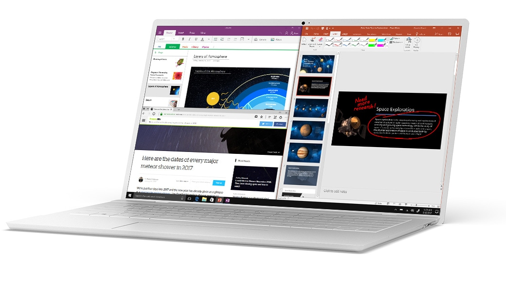 Windows 10 S gets launched, aims at beating Google's Chrome