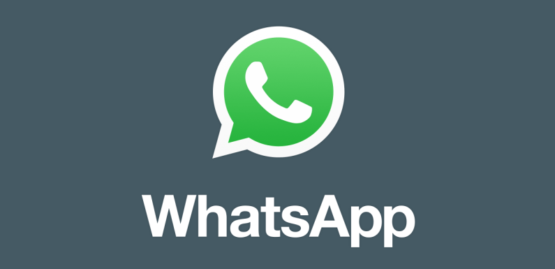 Social media today: #WhatsappDown – Can we really do without Whatsapp?