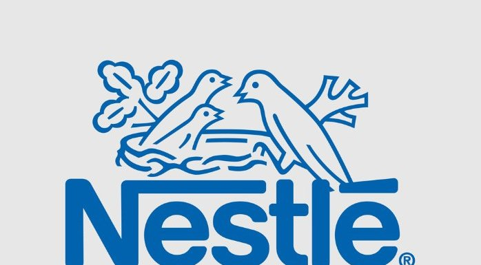 Applications Now Open for the Nestlé Creating Shared Value Prize 2018