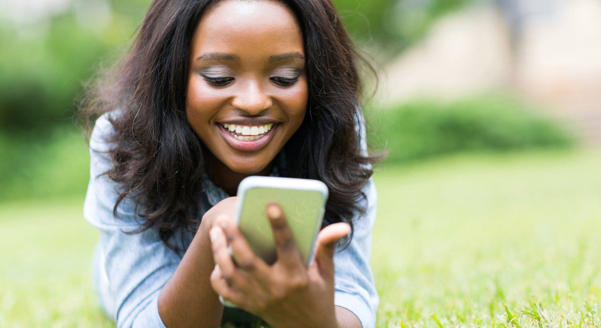 Here Are The 11 Most Popular Dating Apps In Kenya
