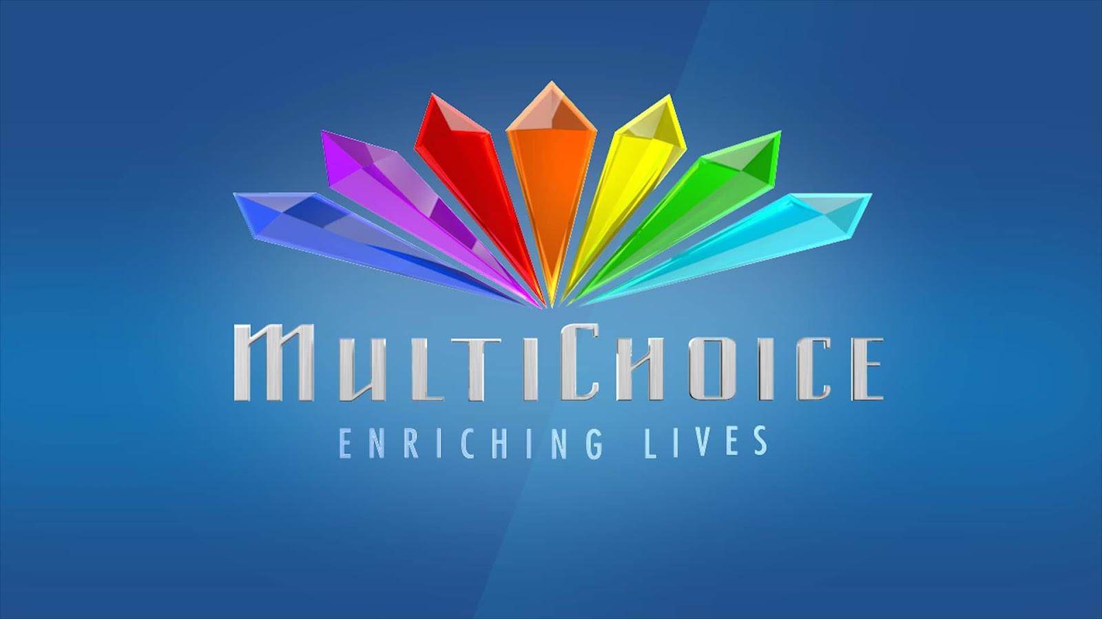 MultiChoice Group names new executive leadership team