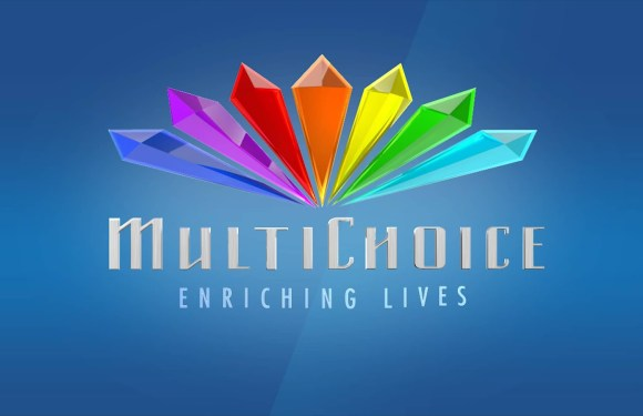 MultiChoice Nigeria Introduces Pay Per View (PPV) Pricing Model to Subscribers