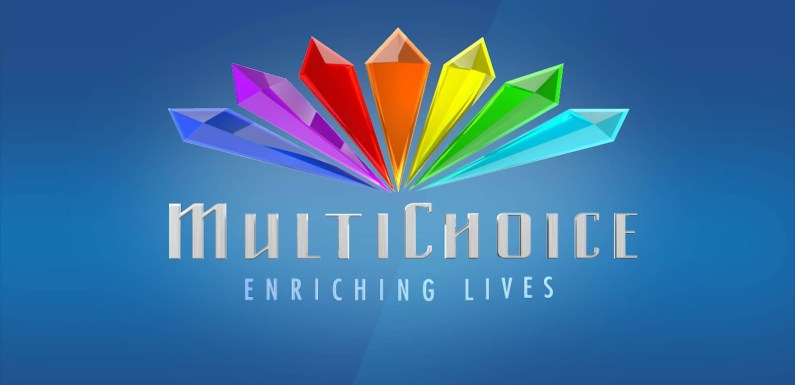 MultiChoice Group names new executive leadership team