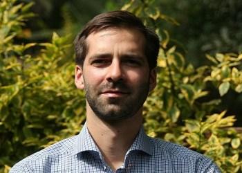 Co-founder/CEO Optimetriks