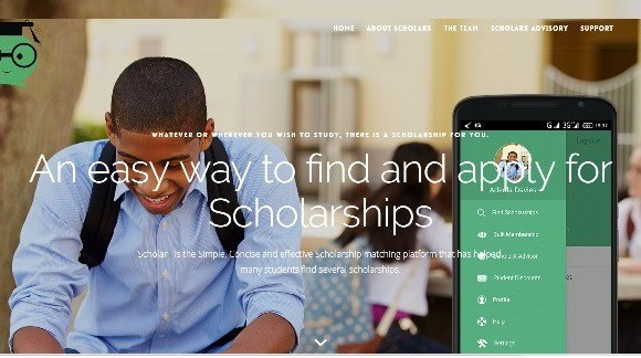 Nigerian EdTech company, ScholarX partners N-Power to empower more ypuths