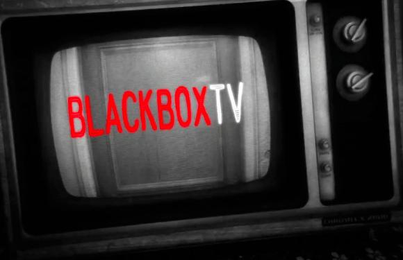 BlackBOX, Africa's Next Netflix Doesn't Require Internet to Stream Content