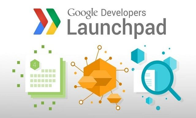 Applications Open For Google Launchpad Accelerator