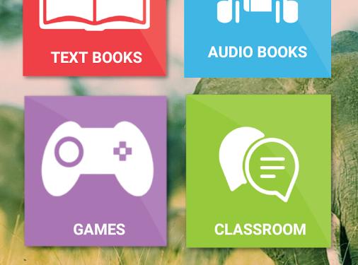 4 Online Educational Platforms High School Kenyan Students Need
