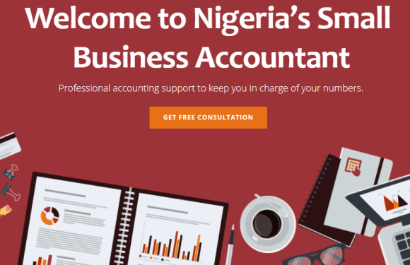 5 Nigerian Startups Providing Solutions For Small Businesses