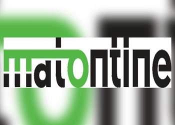 MaTontine