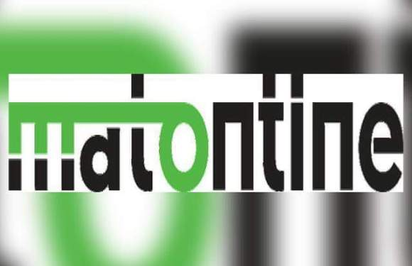 MaTontine has granted small loans totalling $12,000 – Bernie Akporiaye, Co-founder