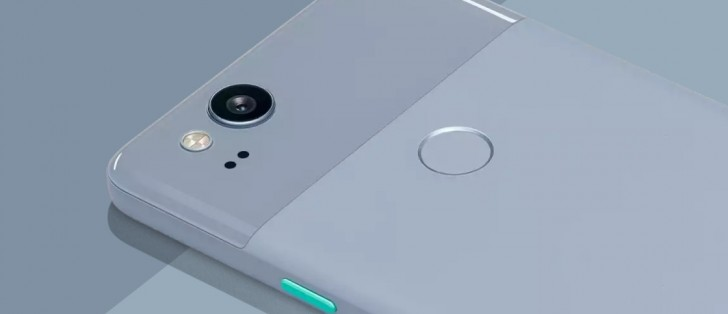 Google Pixel 2 beats iPhone 8 Plus and Galaxy Note 8 to become highest ranked camera phone- DxOMark