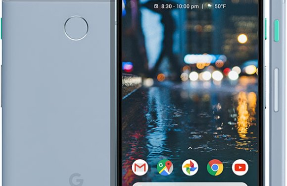 Where Google got it wrong with the Pixel 2 smartphone