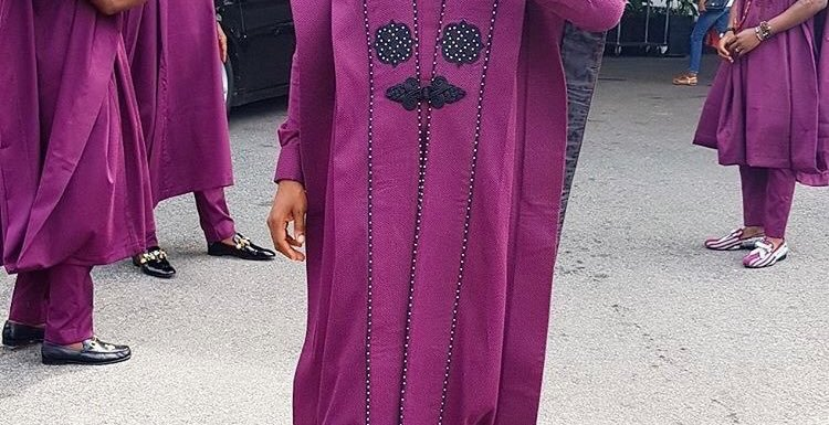 On Agbada X: The best way to gain traction for your startup