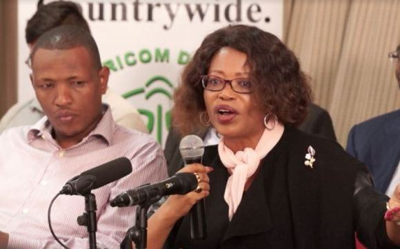 NRM Safaricom boycott to render 1million people jobless- Dealers Association