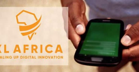These are the African startups set for XL Africa residency by the World Bank