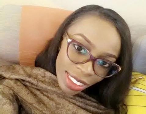 How Gbemisola is building Decorhubng to be Africa's largest online interior and furniture store