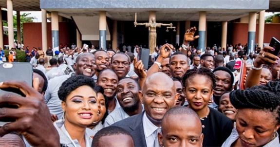 4th Annual Tony Elumelu Foundation Entrepreneurship Forum Set for October