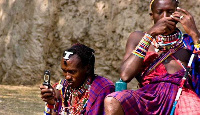 photo: globalcitizen.org