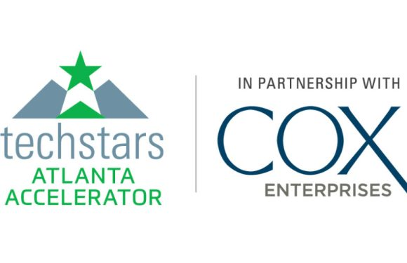 Farmcrowdy is hosting an AMA with Techstars Atlanta team, for startup founders