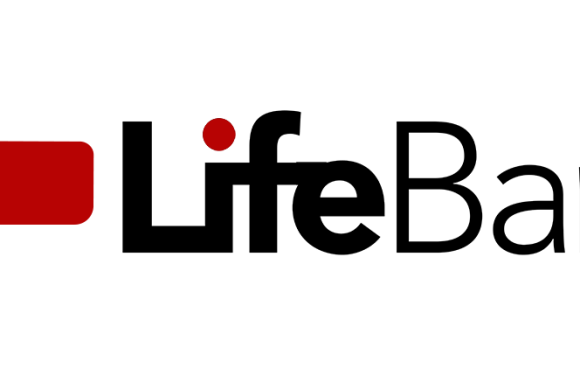 Nigeria's digital blood bank, Lifebank raised $200k from EchoVC, CcHub, others
