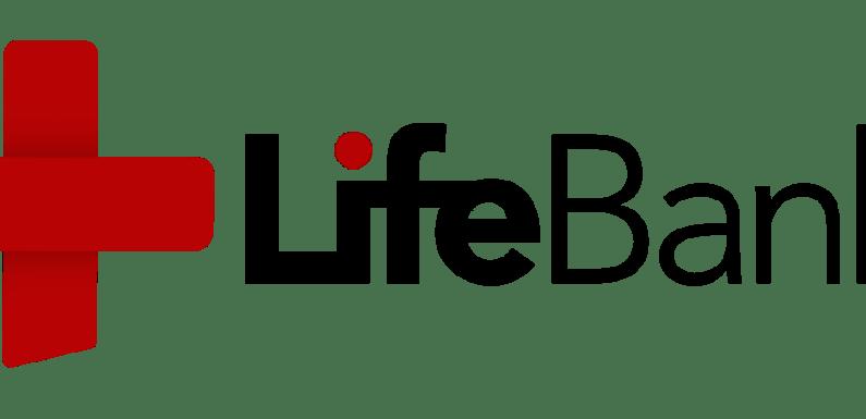 Nigeria's digital blood bank, Lifebank raised $200k from EchoVC, CcHub, others