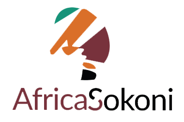 Africa Sokoni bracing to  disrupt the e-commerce landscape in Africa