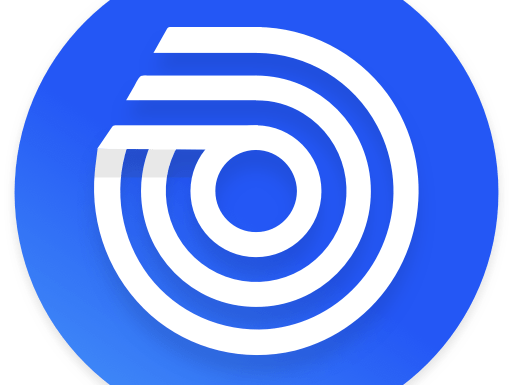 Stay financially woke: A review of Cowrywise new savings app