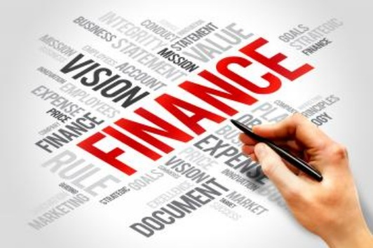 Growing Pains – Managing Your Business' Finances During Expansion