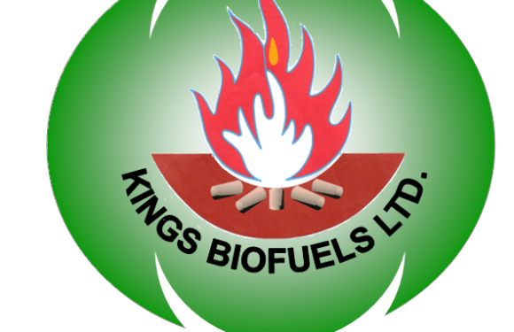 Kings Biofuels receives $50,000 investment from KCIC