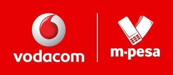 VODACOM M-PESA CELEBRATES 10 YEARS OF TRANSFORMING LIVES IN TANZANIA