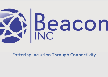 Beacon Inc