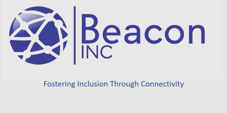 Beacon Inc