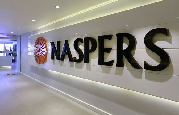 Naspers to unbundle & separately list its Video unit as MultiChoice Group