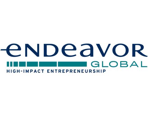 Kenyan-entrepreneurs make it into global elite New York based business club