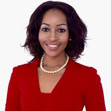 Meet Faraja Nyalandu Founder of Shule Direct, a Tanzanian Edtech Startup