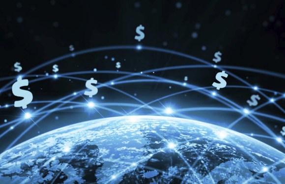 Kenya's ImpalaPay and PesaChoice complete blockchain-based mobile money transfer pilot