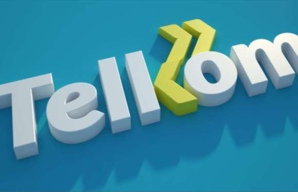 Telkom woos new subscribers with new KSh1.50 cents, per minute all-network bundle