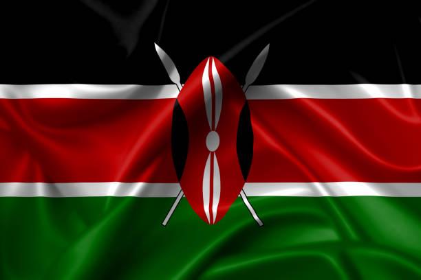 Phase 2 Of Digital Literacy Program Sees Kenyan Government